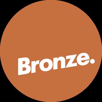 Best-Bronze